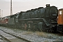 "BMAG 10983 - Falz ""44 167"" 01.11.1992 - GüstrowRalph Mildner"