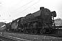 """BMAG 11000 - DB """"012 001-4"""" __.__.19xx - Hamburg-Altona, BahnhofSammlung Peter Driesch [†] (Archiv Michael Hafenrichter)"""