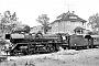 """BMAG 11067 - DR """"41 128"""" 19.06.1967 - NeudietendorfKarl-Friedrich Seitz"""