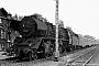 """BMAG 11068 - DR """"41 1129-0"""" 16.09.1969 - Helmstedt, BahnhofUlrich Budde"""