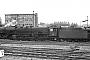 "BMAG 11069 - DR ""41 1130-8"" 08.08.1978 - Saalfeld (Saale), BahnbetriebswerkMichael Hafenrichter"