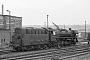 "BMAG 11275 - DR ""44 0221-0"" 25.07.1979 - Saalfeld (Saale), BahnhofMichael Hafenrichter"