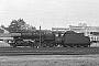 """BMAG 11294 - DB  """"044 240-0"""" 21.09.1968 - SykeHelmut Beyer"""