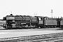"BMAG 11294 - DB  ""044 240-0"" 10.04.1971 - Rheine, BahnbetriebswerkHelmut Philipp"