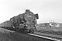 """BMAG 11308 - DB """"01 1052"""" __.__.1962 - UelzenWilhelm Lehmker (Archiv Christoph und Burkhard Beyer)"""