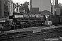 """BMAG 11309 - DB """"01 1053"""" 08.07.1965 - Aachen, HauptbahnhofReinhard Gumbert"""