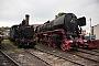 """BMAG 11312 - EDK """"01 1056"""" 15.09.2013 - Darmstadt-Kranichstein, EisenbahnmuseumMalte Werning"""