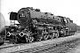 """BMAG 11312 - DB """"011 056-9"""" 30.03.1974 - Rheine-AltenrheineDietrich Bothe"""