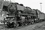 "BMAG 11312 - DB ""011 056-9"" 20.05.1971 - Rheine, BahnbetriebswerkHelmut Philipp"