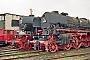 """BMAG 11312 - MeV """"01 1056"""" 10.05.2018 - Darmstadt-Kranichstein, EisenbahnmuseumSteffen Hartz"""