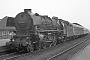 "BMAG 11315 - DB ""012 059-2"" 04.09.1970 - RheineDietrich Bothe"