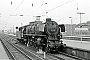 "BMAG 11315 - DB ""012 059-2"" 18.06.1968 - Hamburg-Altona, BahnhofDr. Werner Söffing"