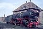 """BMAG 11316 - DB """"012 060-0"""" 07.10.1968 - Rheine, BahnbetriebswerkUlrich Budde"""