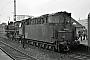 """BMAG 11317 - DB """"012 061-8"""" 07.04.1975 - RheineKlaus Görs"""