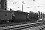 """BMAG 11320 - DB """"01 1064"""" 30.05.1966 - Münster (Westfalen), HauptbahnhofReinhard Gumbert"""