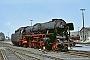 """BMAG 11321 - DB """"011 065-0"""" 03.06.1971 - Rheine, BahnbetriebswerkUlrich Budde"""