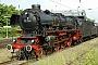 "BMAG 11322 - UEF ""01 1066"" 06.06.2004 - Bornheim-SechtemStefan Kier"