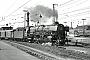 """BMAG 11322 - DB """"012 066-7"""" 03.08.1971 - Münster (Westfalen), HauptbahnhofMartin Welzel"""