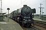 """BMAG 11324 - DB """"012 068-3"""" 19.08.1973 - RheineWerner Peterlick"""