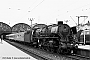 "BMAG 11327 - DB ""012 071-7"" 29.09.1972 - Hamburg-Altona, BahnhofUlrich Budde"