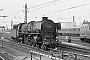 "BMAG 11327 - DB ""012 071-7"" 26.06.1971 - Hamburg-Altona, BahnhofHelmut Philipp"