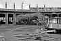 "BMAG 11327 - DB ""012 071-7"" 29.06.1969 - Hamburg-Altona, BahnbetriebswerkHelmut Philipp"