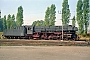 """BMAG 11328 - DB """"011 072-6"""" 23.08.1973 - RheineWerner Peterlick"""