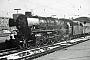 "BMAG 11329 - DB ""012 073-3"" 07.03.1970 - Hamburg-Altona, BahnhofHelmut Philipp"