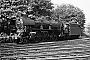 """BMAG 11330 - DB """"01 1074"""" 10.05.1959 - Köln, Bahnbetriebswerk DeutzerfeldHerbert Schambach"""
