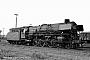 """BMAG 11330 - DB """"012 074-1"""" 03.06.1971 - Rheine, RangierbahnhofUlrich Budde"""
