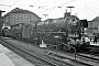 "BMAG 11330 - DB ""01 1074"" 05.03.1967 - Bremen, HauptbahnhofHelmut Philipp"