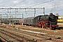 "BMAG 11331 - SSN ""01 1075"" 19.10.2014 - AmersfoortThomas Wohlfarth"