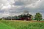 """BMAG 11331 - SSN """"01 1075"""" 10.09.1994 - SoestHans Scherpenhuizen"""