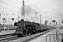 "BMAG 11332 - DB ""012 076-6"" 12.09.1969 - Hamburg-Altona, BahnhofUlrich Budde"