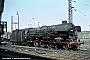 """BMAG 11333 - DB """"012 077-4"""" 26.04.1968 - Hamburg-Altona, BahnbetriebswerkUlrich Budde"""
