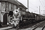 "BMAG 11333 - DB ""01 1077"" __.09.1965 - Recklinghausen, HauptbahnhofWolf-Dietmar Loos"