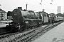 "BMAG 11333 - DB ""012 077-4"" 17.08.1969 - Hamburg-Altona, BahnhofHelmut Philipp"