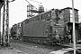 "BMAG 11333 - DB ""012 077-4"" 08.11.1970 - Hamburg-Altona, BahnbetriebswerkHelmut Philipp"