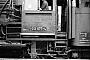 """BMAG 11333 - DB """"012 077-4"""" 05.07.1972 - Heide (Holstein), BahnhofMartin Welzel"""