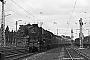 """BMAG 11335 - DB """"01 1079"""" 30.05.1966 - Münster (Westfalen), HauptbahnhofReinhard Gumbert"""