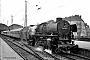 "BMAG 11337 - DB ""012 081-6"" 13.08.1969 - Hamburg-AltonaWerner Wölke"