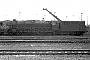 """BMAG 11338 - DB """"012 082-4"""" 23.03.1975 - Rheine, BahnbetriebswerkMichael Hafenrichter"""