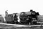 "BMAG 11338 - DB ""012 082-4"" 29.09.1972 - Husum, BahnhofUlrich Budde"