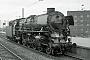 "BMAG 11338 - DB ""012 082-4"" 02.05.1971 - Hamburg-Altona, BahnhofHelmut Philipp"