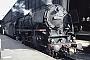 "BMAG 11339 - DB ""01 1083"" __.__.1967 - Bremen, HauptbahnhofNorbert Lippek"