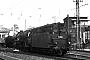 "BMAG 11340 - DB ""01 1084"" __.05.1964 - Hagen-Eckesey, BahnbetriebswerkDr. Erhard Lohse"