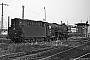 """BMAG 11340 - DB """"01 1084"""" 31.05.1966 - Hamm (Westfalen), BahnhofReinhard Gumbert"""