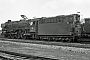 "BMAG 11340 - DB ""012 084-0"" 22.05.1972 - Rheine, BahnbetriebswerkHelmut Philipp"