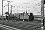"BMAG 11340 - DB ""012 084-0"" 16.05.1971 - Hamburg-Altona, BahnhofHelmut Philipp"