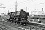 """BMAG 11341 - DB """"012 085-7"""" 26.06.1971 - Hamburg-AltonaHelmut Philipp"""